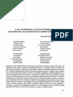 LasEndechasAGuillenPeraza-91631