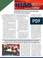 Jornal Uniao Da Comab10 (1)