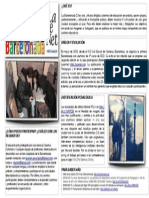 Documento taller Barcelonada