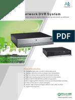 VP404r 4048r Catalog