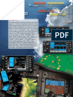 (3) Navigation EASA Part 66