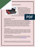 DIY Bedliner System Versus Professional Componentss