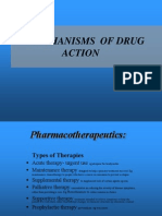 4.Principles of Pharmacology