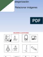 categorización-asociar-y-relacionar-imagenes