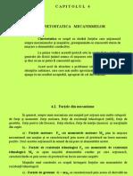 27506344 Mecanisme Slide Cap 4
