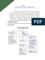 Bab 6 Sistem Pembayaran Dan Alat Pembayaranl