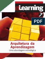 Pocket 7 Aprendizagem Como Estrategia Web