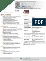 VP24 Catalog