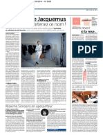 JDD23FEV2014.pdf