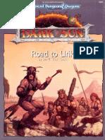 DarkSun_road_to_urik.pdf