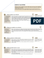 Valhrona-2011-Recette.9Mo.127.pages.pdf