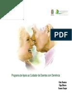 Programa de Apoio Ao Cuidador de Doentes Com Demncia IV Jornadas de Neuropsicologia Do Hem 1229980865198288 2