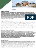 Präsentation_Hundekrankheiten_Ausland_Urlaub_mit_Hund.pdf Präsentation_hundefreundliches_Ferienhaus_Urlaub_mit_Hund.pdf Präsentation_Nordsee_mit_hund_Urlaub_mit_Hund.pdf www.lenareisen.de