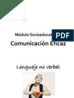 Lenguaje No Verbal[1]