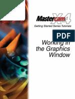 03 Graphics
