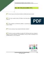 Ficha Redes2