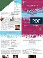 prog_stage_musique_2014.pdf