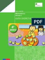 201307232047060.4basico-Guia Didactica Matematica 1