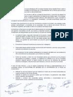 Manifiesto en Defensa de la UR