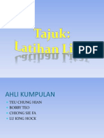 Presentation hoki.pptx