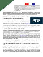 BAEMD+FAQ+2012