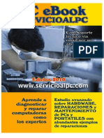 REPARACION Pc2010.pdf