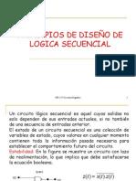 5_LOGICA_SECUENCIAL