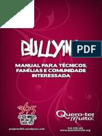 Manual Bullying[1]