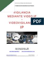 Curso Vigilancia IP