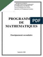 math_2.pdf