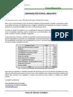(1)Exame CRC - 3° Edicao - 2012 - Bacharel - FECAP.pdf