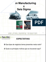 lean-workshop-1.pdf