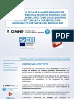 Presentación_construmat_V6_2