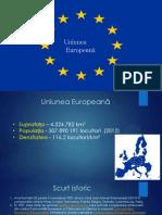 UE2014