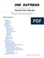 PwnPlugR2_UserManual