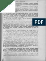 Economia y Sociedad -Max Weber