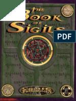 TheBookOfSigils