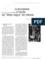 Misa Negra_Chucho Valdes 1969