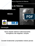 12_misturas