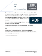 Words in News_airfrance.pdf