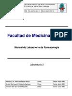 Farmacologia[1]