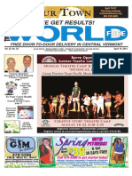 The World 041614 Sect One