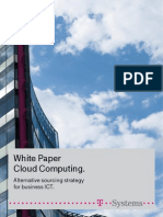 White+Paper+Cloud+CClomputing+%7B%7BPDF%2C+351+KB%7D%7D