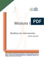 07_Bioetica_de_Intervencion LEER listo.pdf