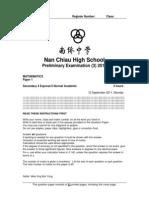 EM-4E-2011Prelim-NanChiauHigh 2011 NCHS EMath P1 Prelim 3