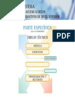 dibujo-n3.pdf