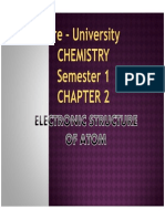 Chemistry Form 6 Sem 1 02