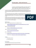 lybra-airbag_97-2003.pdf