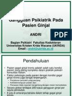 Gangguan+Psikiatrik+Pada+Pasien%09Ginjal Dr.+Andri