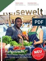 2014_Reisewelt_Genuss
